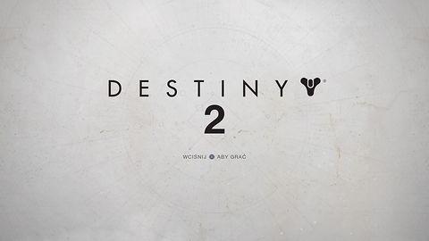 Gotowi na betę Destiny 2? Oto co musicie wiedzieć