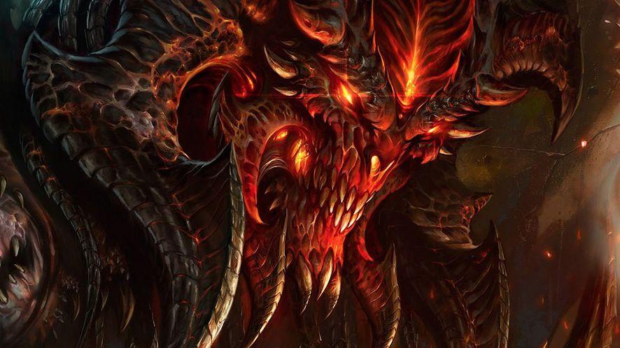 Blizzard poszukuje pracowników znających uniwersum Diablo