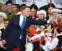 Wybory prezydenckie 2020. Andrzej Duda gotowy do startu. Opozycja szuka kandydata