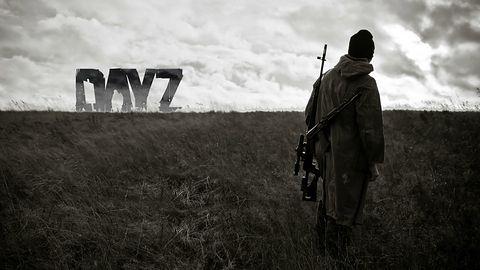 DayZ trafia na Xboksa One