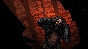 Rozchodniaczek, w którym Geralt w nowych ciuszkach i podzielony na pół Sonic jadą do nowego studia Ubi