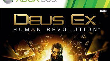 Wsteczna kompatybilność kontratakuje - Xbox One dostaje 16 kolejnych tytułów