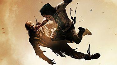 Na E3 czeka nas kolejny pokaz Dying Lighta 2