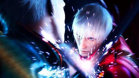 Hideki Kamiya trzyma kciuki za gruntowne zmiany w Devil May Cry 5