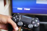 Ciekawe, co myślą w Sony oglądając unboxing swojej niezapowiedzianej jeszcze konsoli...