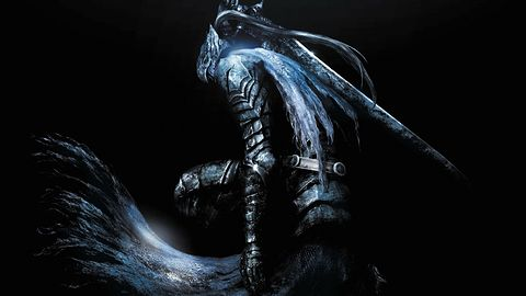 """Dark Souls 3, """"jedynka"""", a może Bloodborne? W które z Soulsów zagrać w pierwszej kolejności?"""