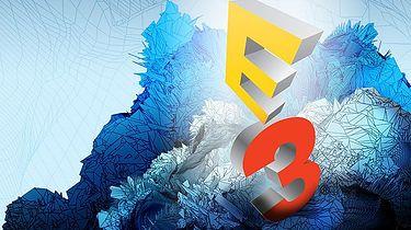 E3 2017: Wielkie redakcyjne podsumowanie targów [Klub Dyskusyjny]