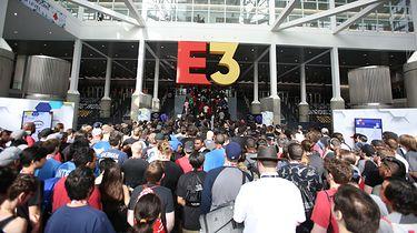 Twoje wymarzone zaskoczenie tegorocznego E3? [Klub Dyskusyjny]
