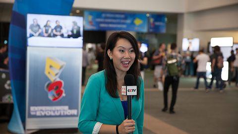 """Będzie """"drugie E3"""" dla graczy obok targów dla prasy. Ile w tym sensu?"""