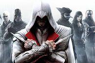 Co by tu jeszcze przywrócić do życia... Może multiplayer w Assassin's Creed?