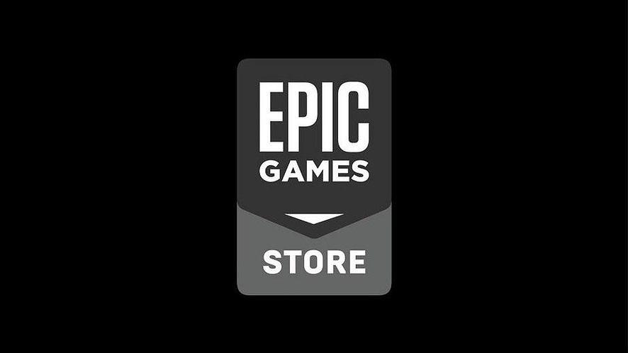 Od 2015 kampania w Fig obiecywała Outer Wilds na Steama, a tytuł ukaże się w Epic Store i na Xboksie One