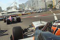 Czyżby Codemasters chciało się w końcu zrobić dobre F1?