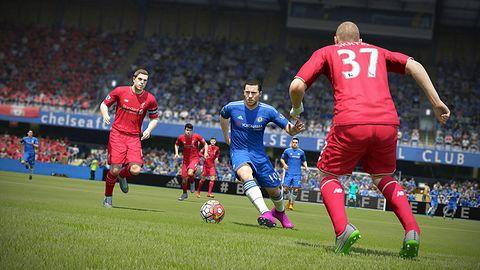 Gracze znaleźli dowody na to, że tryb Ultimate Team w FIFA 16 może być fundamentalnie zepsuty