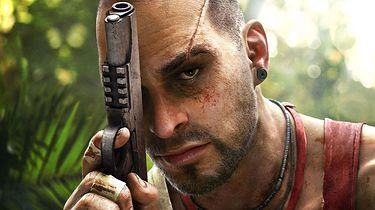 Dwie ploteczki z obozu Ubisoftu. O Vaasie i Far Cry 6 oraz o powrocie Skull & Bones