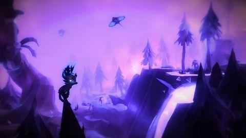 """Unravel nie był jednorazowym eksperymentem. EA będzie wydawać więcej mniejszych gier """"indie"""""""