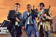 Rockstar: nie widzieliśmy potrzeby ani możliwości stworzenia singlowych dodatków do GTA V