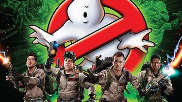 Ghostbusters: The Videogame doczeka się remastera na obecną generację