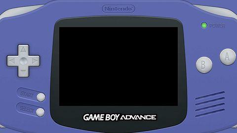 Monogamia - czyli o grach i monopolu Nintendo