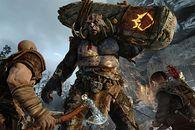 God of War się zmienił. Nie macie pojęcia jak bardzo