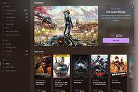 Nie lubisz Epic Games Store, ale chciałbyś kupować ich gry? Gog w tym pomoże