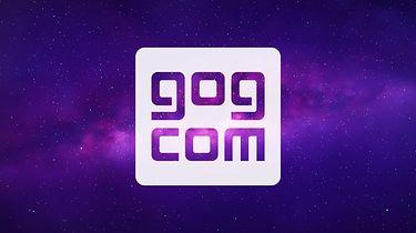 Za kilka dni wszystkie gry Telltale Games znikną z GOG-a