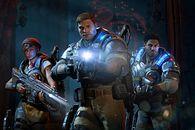 Gears of War 4 - recenzja. Marcus Fenix musi odejść