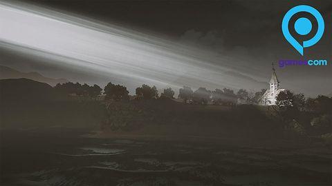 Grałem w Husk – horror FPP na otarcie łez po Silent Hills i Alanie Wake'u 2