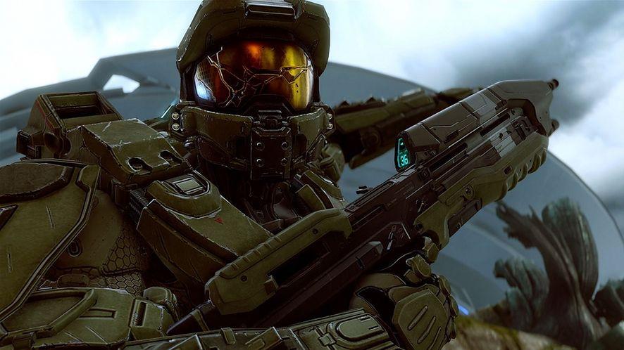 Pierwszą grę z nowej wersji pakietu Halo: The Master Chief Collection przetestujemy już niedługo