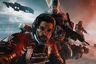 """O jedno Call of Duty za daleko"". Eric Hirshberg o powrocie serii do korzeni"