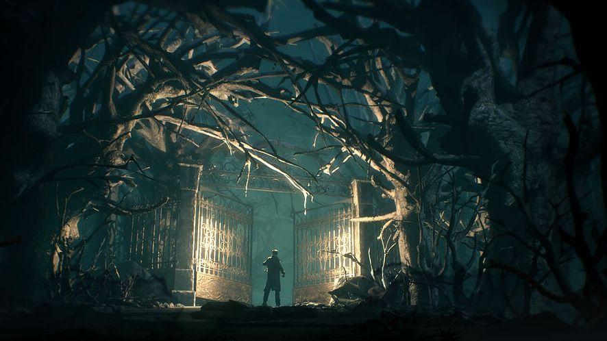 Call of Cthulhu - nowy zwiastun na E3