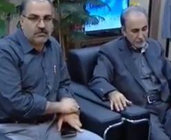 Doradca prezydenta Iranu zabił swoją żonę. Przyznał się na antenie telewizji