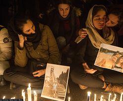 Kanada. Rodziny ofiar katastrofy lotniczej składają pozew