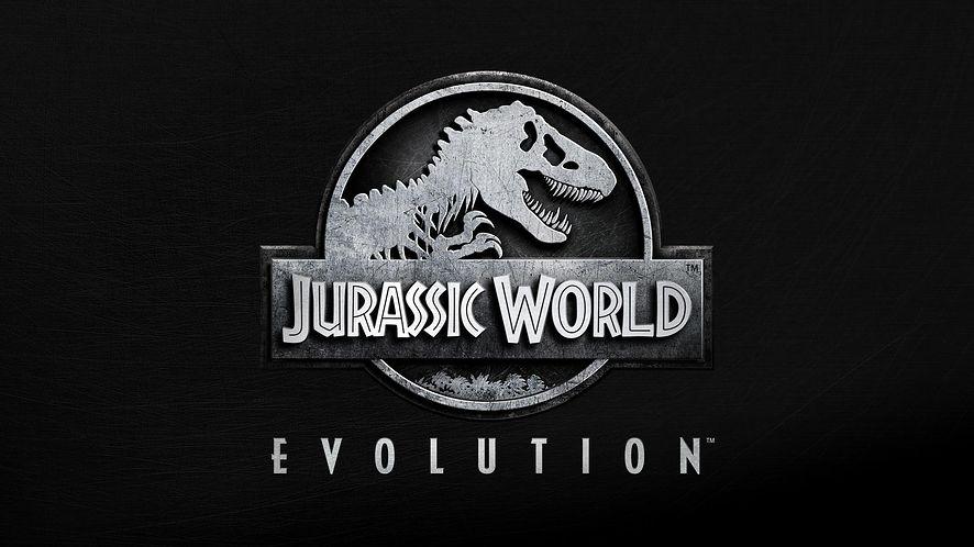 Jurassic World Evolution - autorzy Planet Coaster biorą się za Park Jurajski
