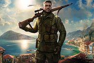 Sniper Elite 4 - recenzja. Wystarczyłaby iskra