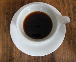 7 sposobów, by obudzić się bez pomocy kawy