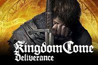 Kingdom Come: Deliverance wkrótce zamieni sie w Simsy