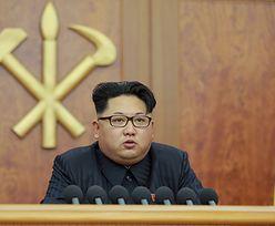 """Szpieg Kima zatrzymany. """"Był lojalnym agentem reżimu"""""""