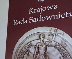 PiS wycofuje nowelizację ustawy o KRS