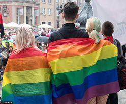 Bitwa o Chocianów. Radni PiS walczą z LGBT, opozycja wytyka brak inwestycji