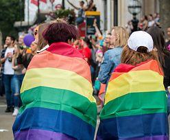 Austria zezwala na śluby gejów. Kolejny kraj w Europie zmienia prawo
