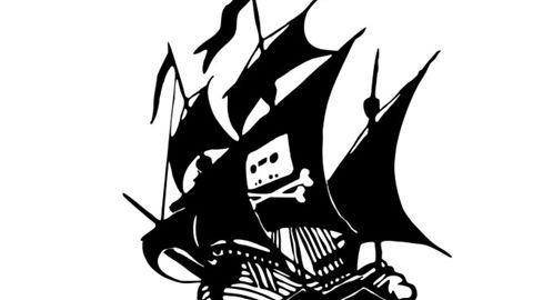 Piraci wywieszają białą flagę? Przegrywają walkę z zabezpieczeniami gier
