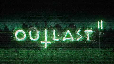 Prawie 10 minut czystego strachu. Pierwszy materiał z Outlast II