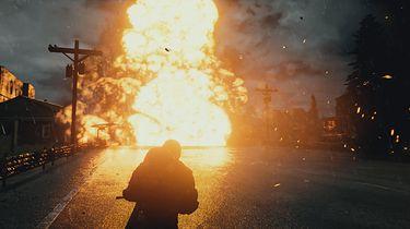 Microsoft wydawcą PlayerUnknown's Battlegrounds na Xboksie One. Co z wersją PS4?