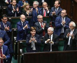 PiS wycofuje się z tej reformy? Plany zdradzają politycy partii