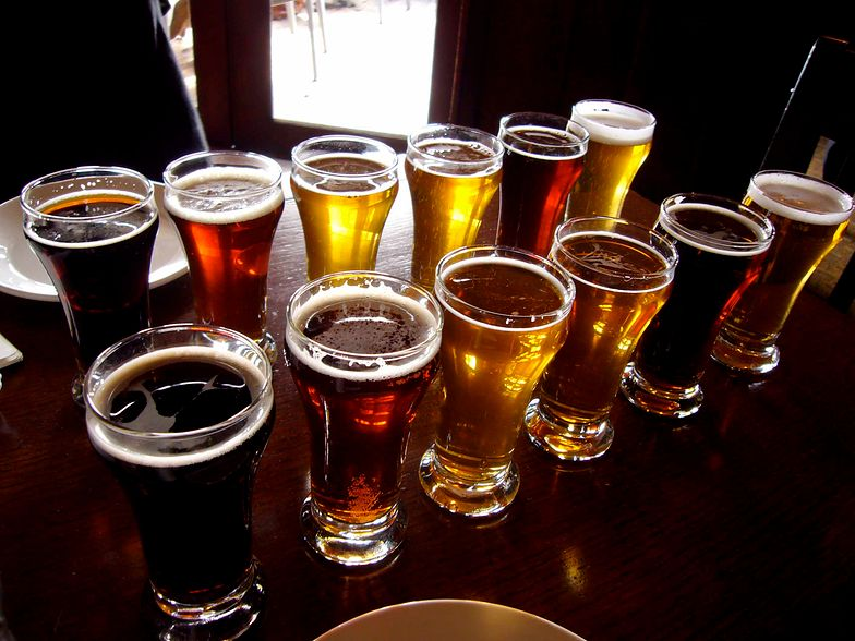 Można być pijanym w pracy. Jest wyrok Trybunału