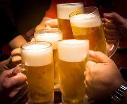 Zła wiadomość dla piwoszy. Cena może wzrosnąć nawet dwukrotnie