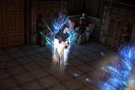 Twórcy Path of Exile tradycyjnie zaczynają nowy rok dodatkiem do gry