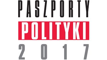 Twórcy gier znowu z nominacjami do Paszportów Polityki