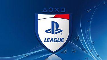PlayStation League właśnie wystartowała