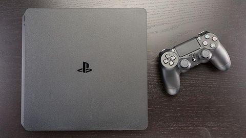 PlayStation 4 dobija do 80 milionów